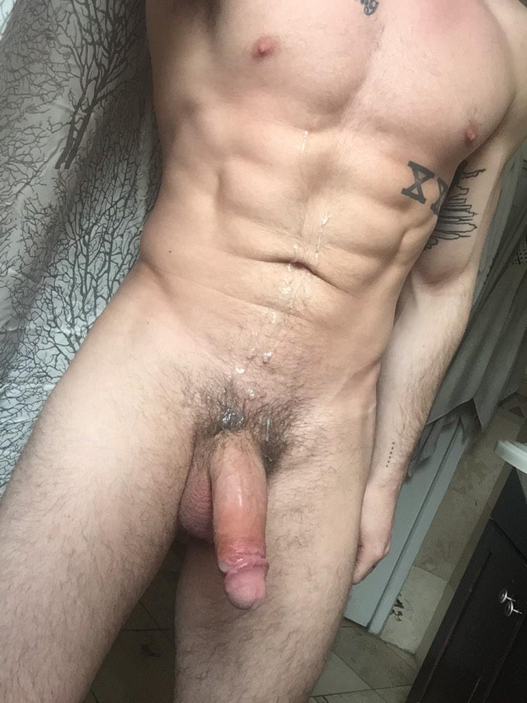 gay mec hetero bite de 22 cm