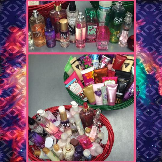 Stop in and shop our lotions and sprays! #platosclosetsarasota pic.twitter.com/bOgLkrKDiX