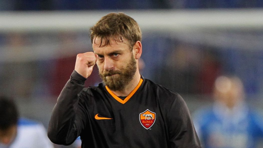 RojaDirecta Serie A: Genoa-Fiorentina e Roma-Empoli in diretta tv streaming