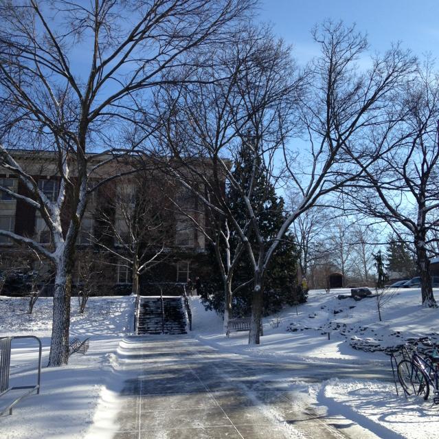 Hey, #cf122 -- here is what the #nifkin campus looks like. http://t.co/Ka14HSoEgV