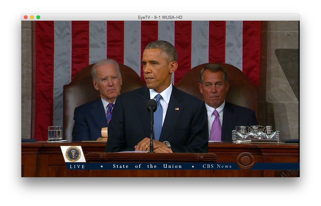 Why does Boehner get a fancy bar set and Biden just a simple glass? http://t.co/oY1GuXzWxh