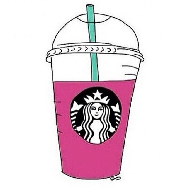 how to order the cotton candy frap at starbucks