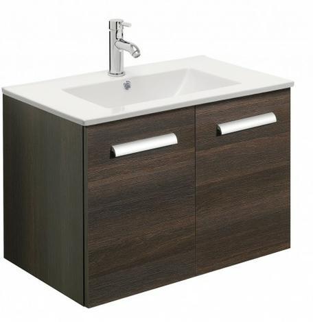 """yes badezimmer on twitter: """"für den design 70 türschrank, Badezimmer ideen"""