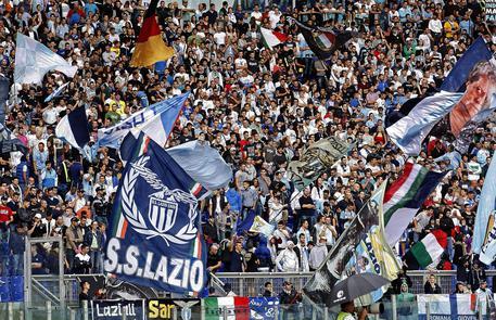Info orario e programma partite 20a giornata di calcio Serie A