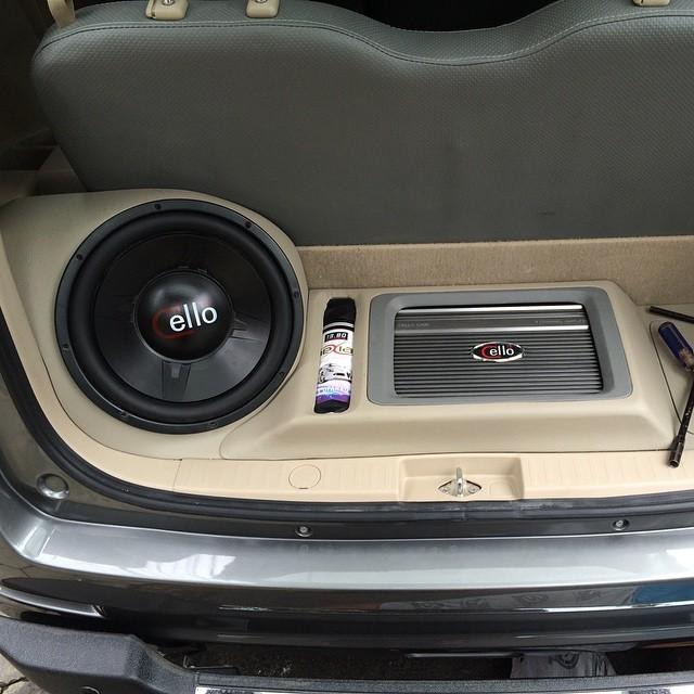 12voltronics Com On Twitter More Car Audio Daily Use Audio