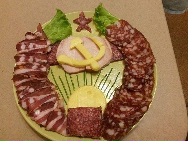 Что приготовить на ужин!? B74-0KMIgAAOn3Y