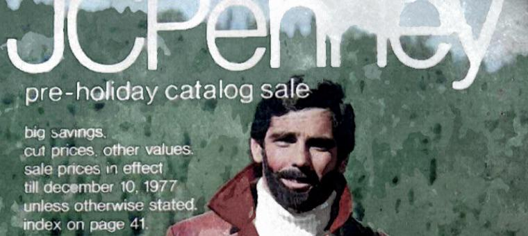 Lessons for small retailers from J.C. Penney's mistake in killing its print catalog. http://t.co/5ApEmarUOx http://t.co/Ssf4A5NNTa