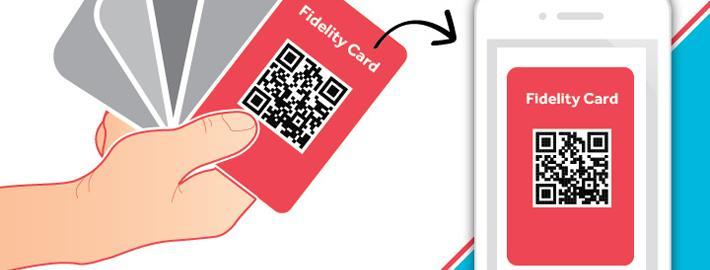 Fidelity Card: Antitrust multa due società per contratti mascherati