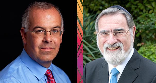 Free for #NYU students: see @rabbisacks and @nytdavidbrooks in conversation: http://t.co/vpFCDR8sQ3 http://t.co/3Dnpt4BaLx