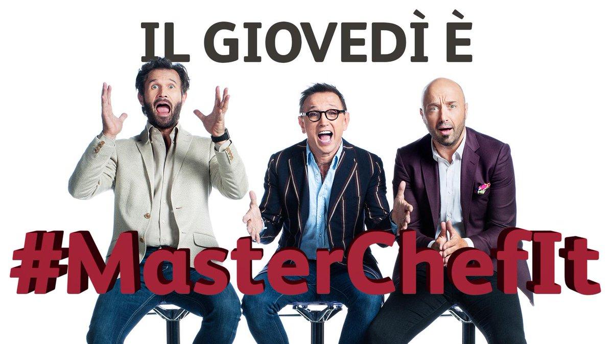 MasterChef 4: anticipazioni sesta puntata e info tv streaming su Sky