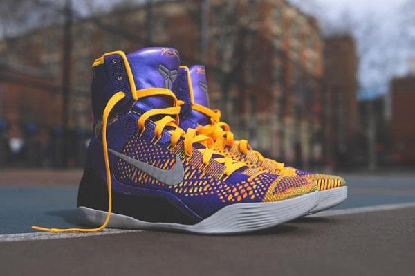 info for 206a6 4b15e  OutletAlert Nike Kobe 9