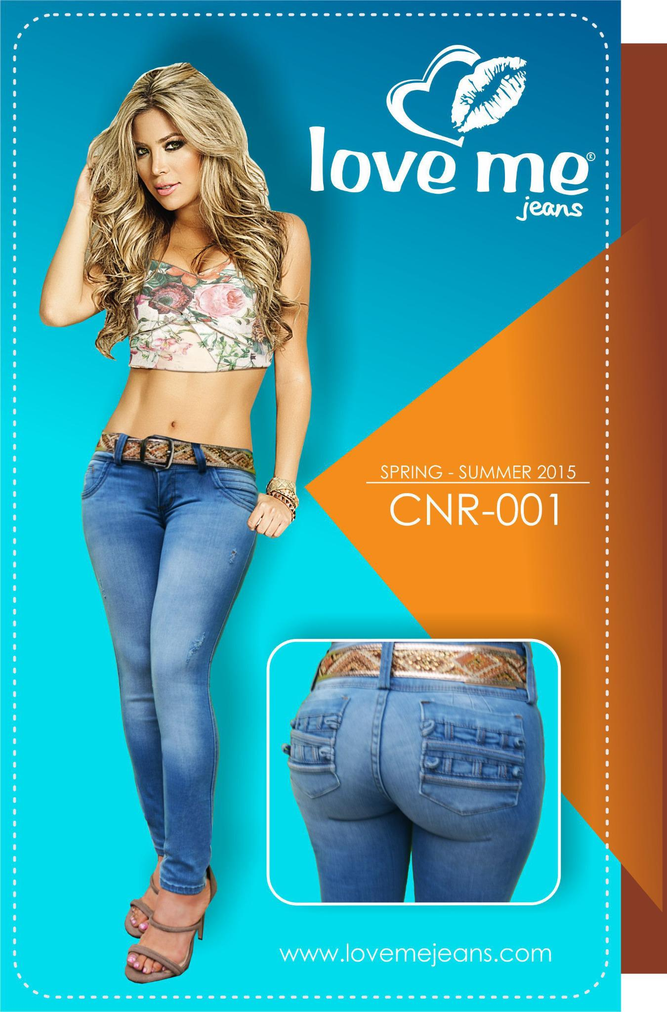Love Me Jeans On Twitter Encuentra Estas Referencias En C C Gran San Local 2188 Http T Co Gid3zwk8c6