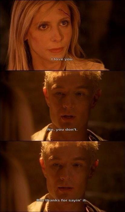 @BestofBuffy the best and most heartbreaking scene