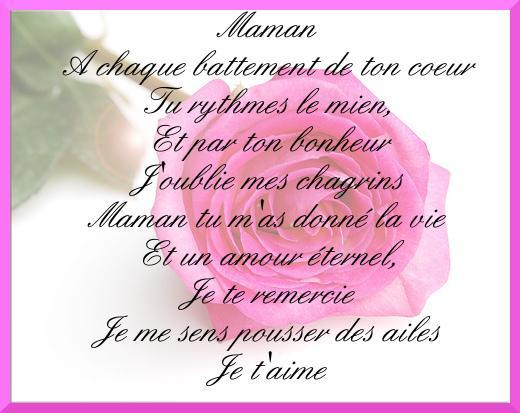 Esmeralda Donno On Twitter Maman Tu Ma Donner La Vie Tu Es