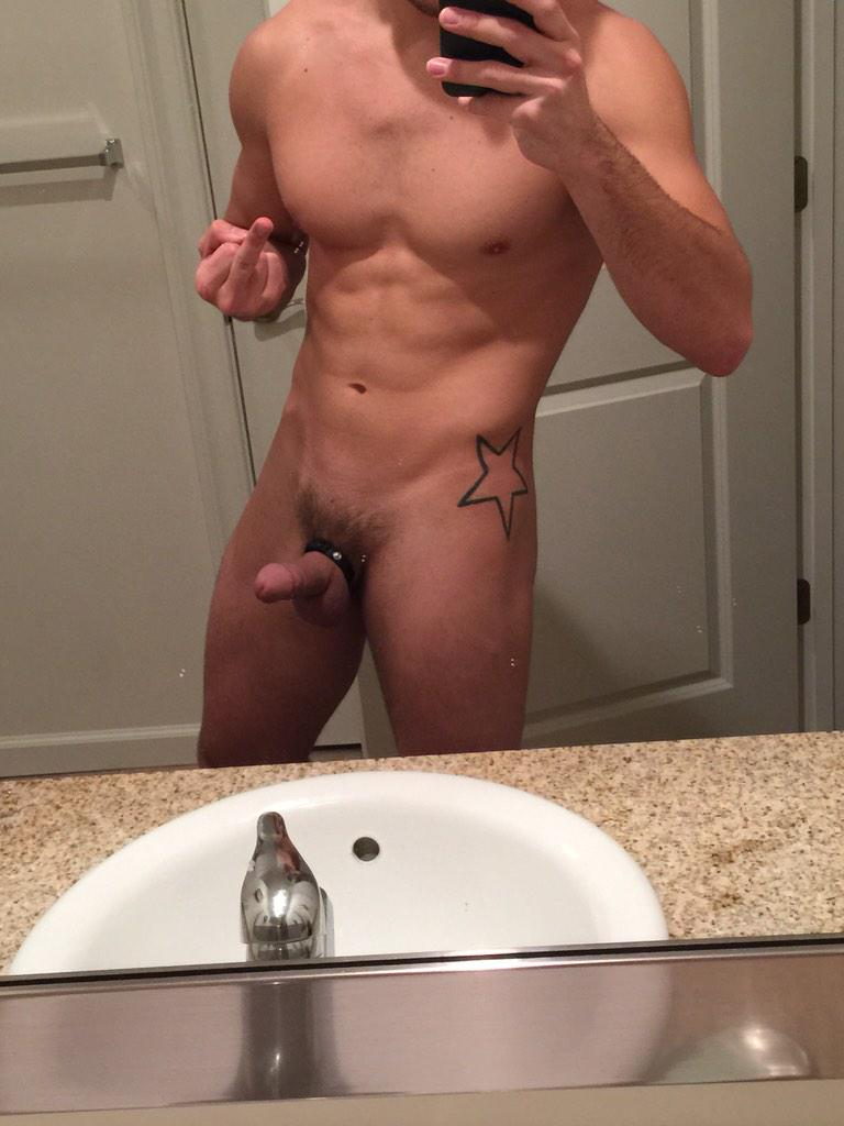 Big fucking latina tit