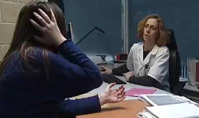 download Практикум по проведению снегомерных