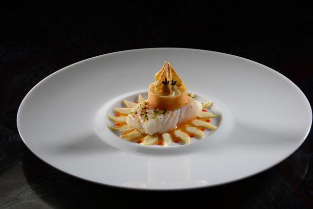 Beno t violier benoit violier twitter - Www cuisine tv les desserts de benoit ...