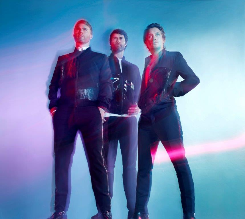 Competition alert! RT to #WIN a pair of O2 Priority Tickets to see @takethat at the War Child O2 gig #O2Priority http://t.co/Q0gykV04xk