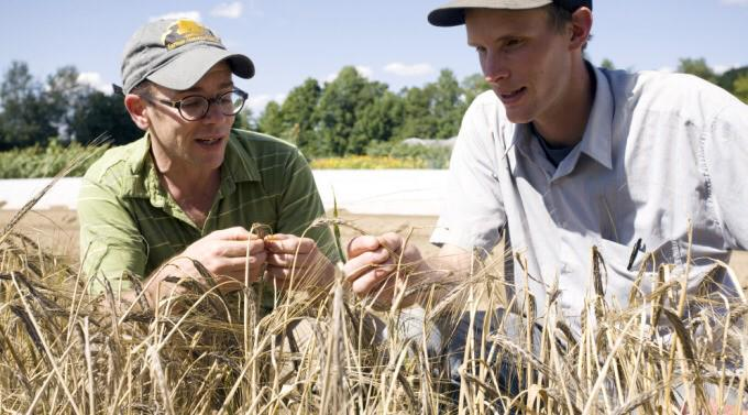 MT @CivilEats: .@Seed_Matters @ClifBar Fdn investing $1.5m in #organic seeds http://t.co/JFoxmjMTfT http://http://t.co/YwcvtksbAr