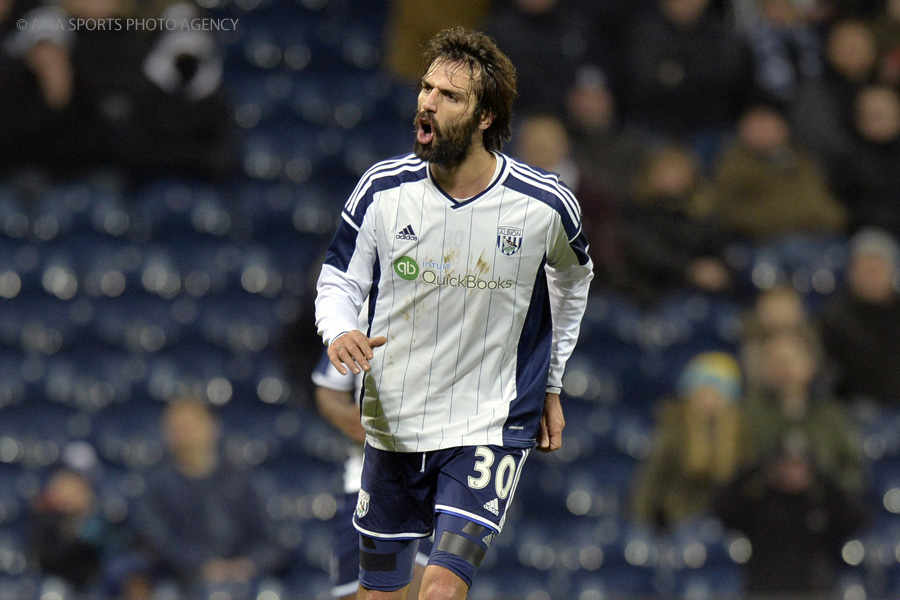 .@WBAFCofficial's Georgios Samaras is set to join big-spending Saudi Arabian side @Alhilal_FC http://t.co/DUFLz8mkkn http://t.co/VUYvyP3bnl