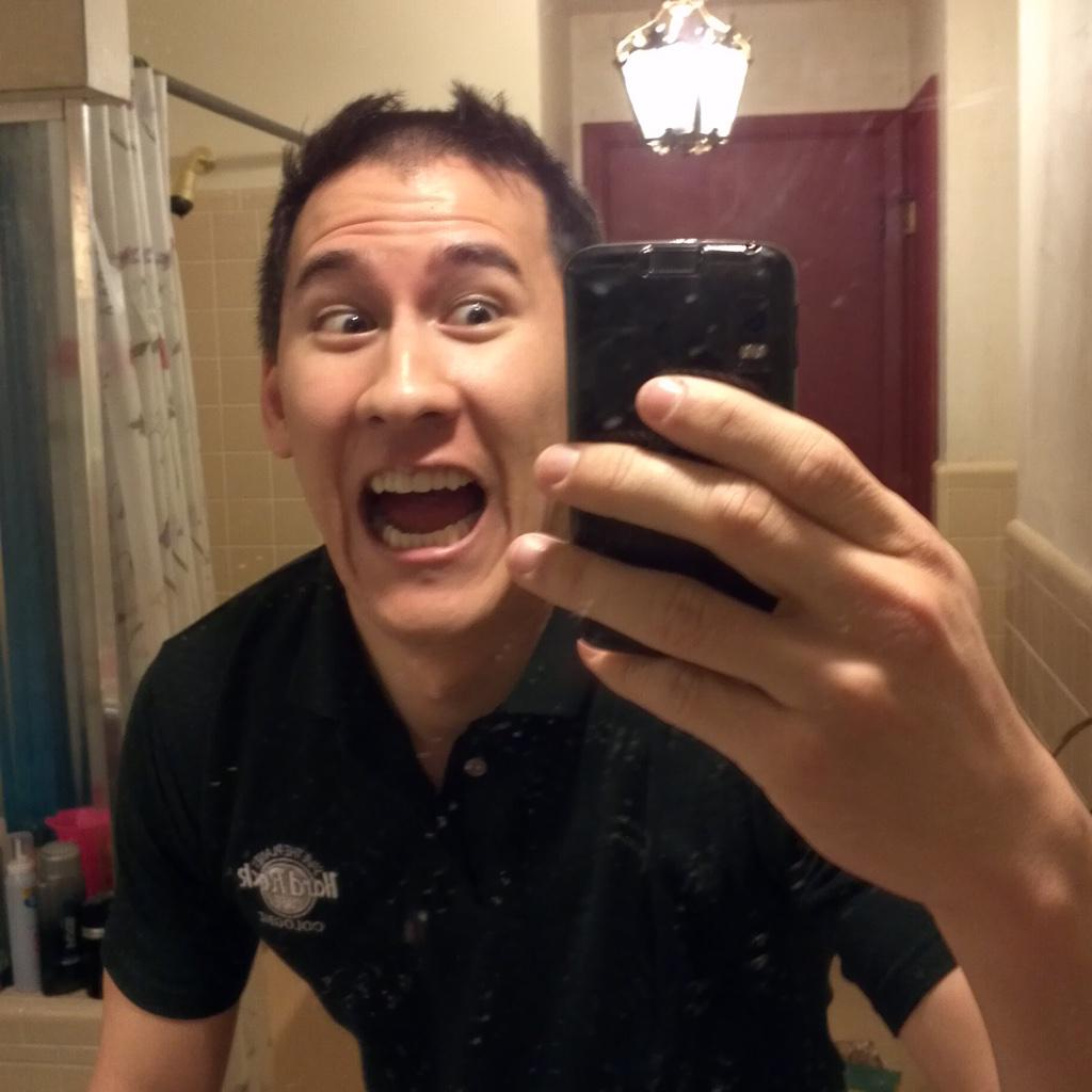 Markiplier On Twitter Quot Remember How I Said I Shaved My