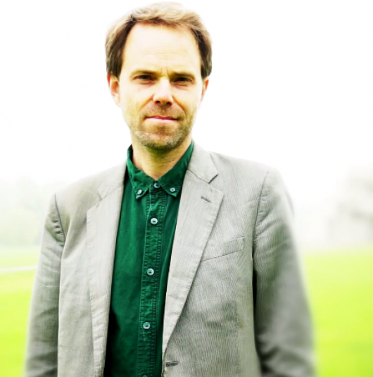 Cambridge Green Party candidate accused of transphobia @GreenRupertRead  http://t.co/4n0KBfaiL3 http://t.co/pzKxUoUKow