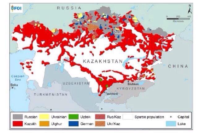 Kazakhstan Russia Map on almaty kazakhstan map, caspian sea map, kazakhstan capital, kazakhstan land, kazakhstan map google, kazakhstan lifestyle, kazakhstan climate map, kazakhstan asia, kazakhstan government, central asia, kazakhstan railway map, caspian sea, kazakhstan summer, kazakhstan silk road map, soviet union, the caucasus and central asia map, kazakhstan ethnic groups, kazakhstan on world map, ural mountains on asia map, kazakhstan china map, baikonur kazakhstan map, kazakhstan europe map,