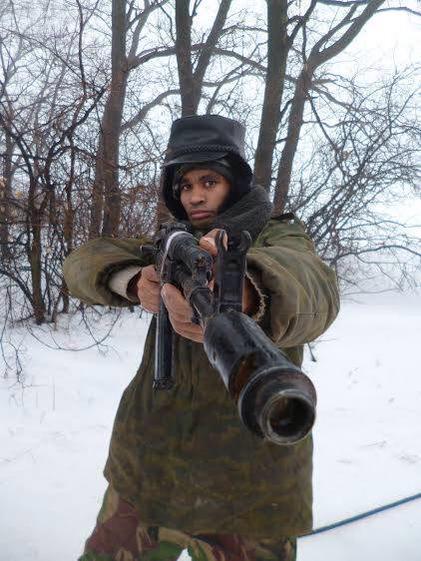 На остановке в Донецке погибли не менее семи человек, - ОБСЕ - Цензор.НЕТ 965