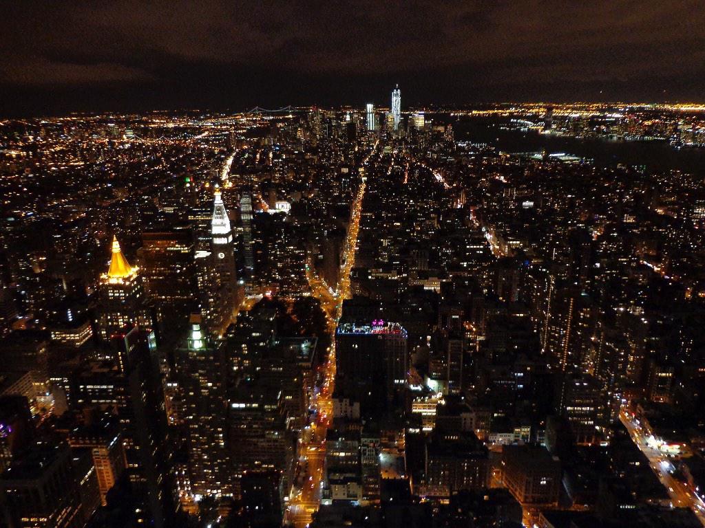 Сормово фото района с высоты модных