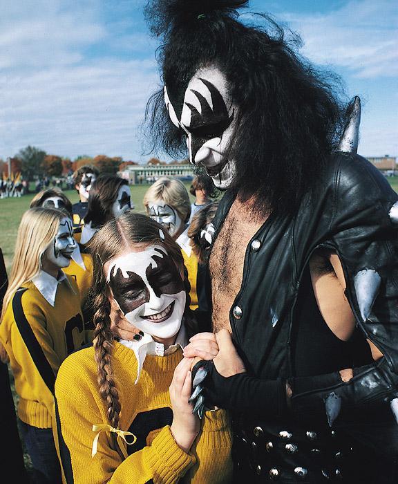 Tus fotos favoritas de los dioses del rock, o algo - Página 3 B76AvtiCUAAe-lv