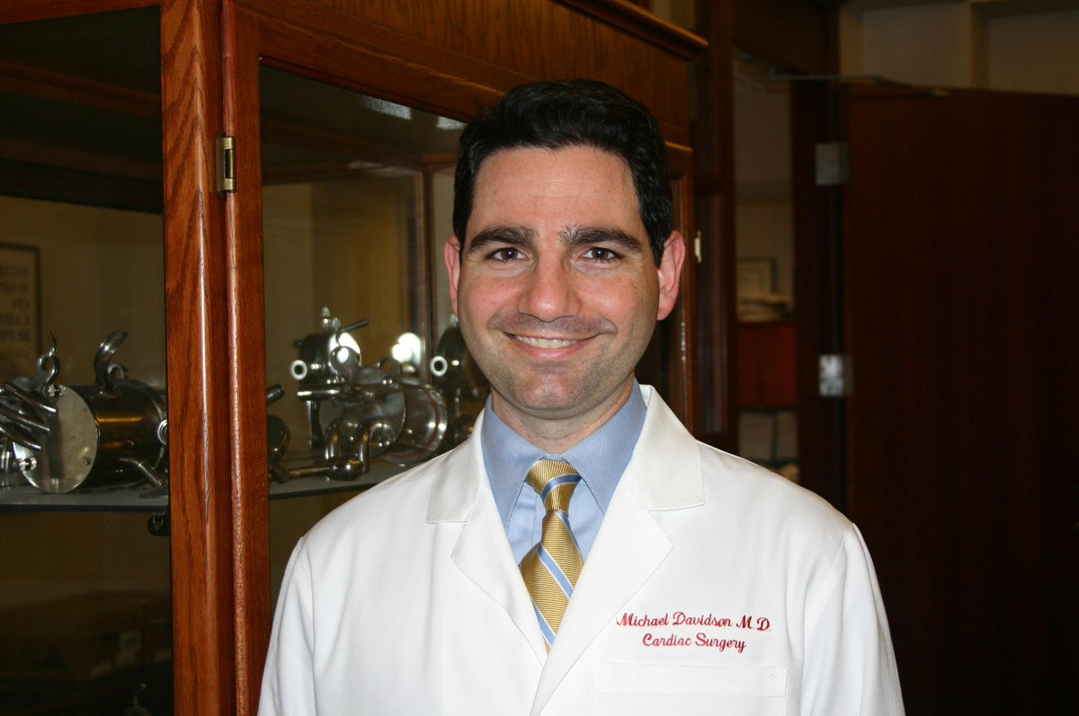 Thumbnail for Storify: Cardiovascular surgeon  fatally shot at the Brigham