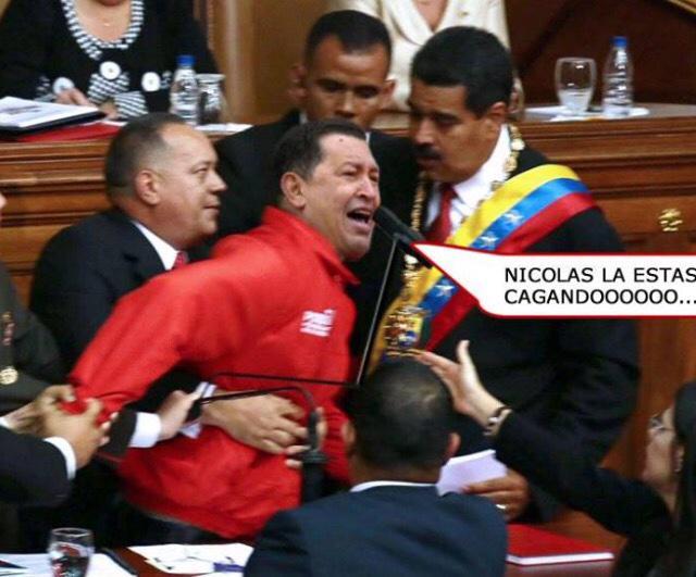 Gobierno de Nicolas Maduro. - Página 36 B76fTL_IYAAMdTa
