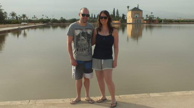 Know this couple? Police found their camera with photos from Gallipoli in a burglar's home http://t.co/cwiaehuako http://t.co/OL1oyWo0rW