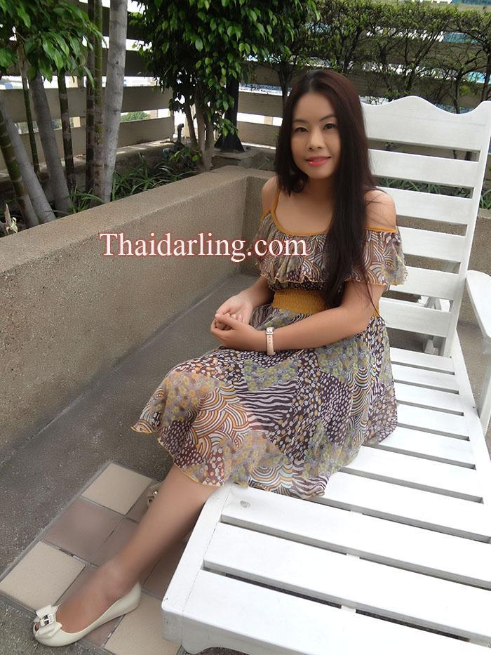 dating rayong thailand