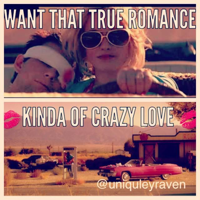 """Romantic Movie Quotes: Be Inspired On Twitter: """"#picstitch #meme #love My #fav"""
