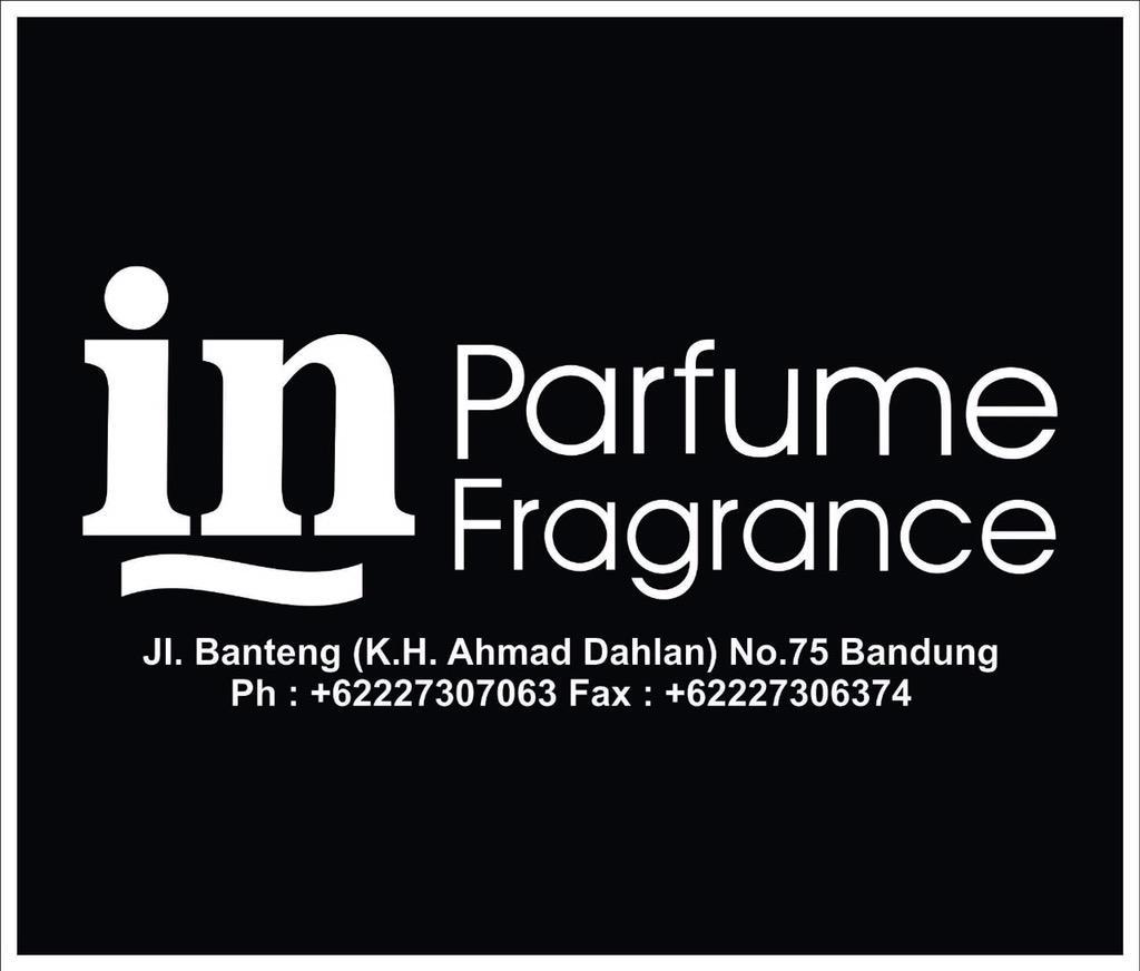 Indrain Parfume At Indraparfum Twitter
