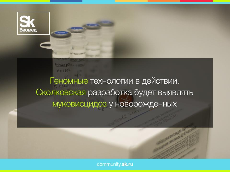 epub Философия всеединства Вл. Соловьева, основные