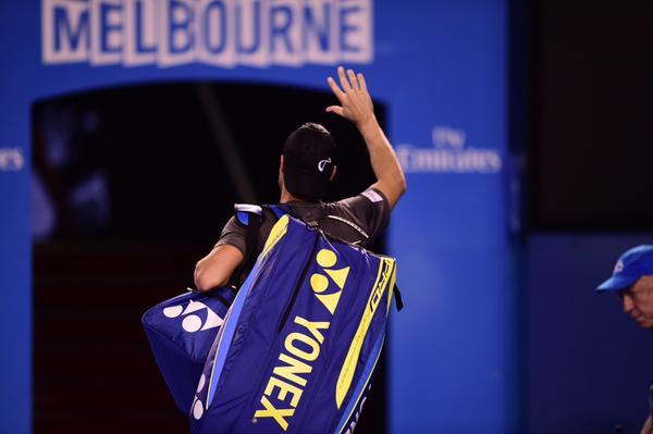 Hewitt despedida Melbourne '15 - pbs.twimg.com