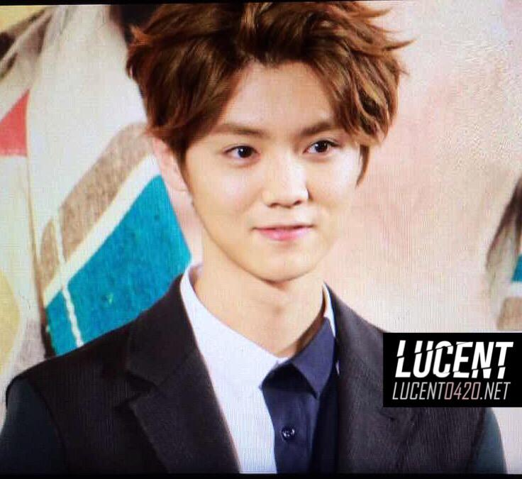 """[PREVIEW] 150122 """"Back to 20 (Miss Granny)"""" Press Conference in Hong Kong [60P] B785yRFCYAAeOnA"""