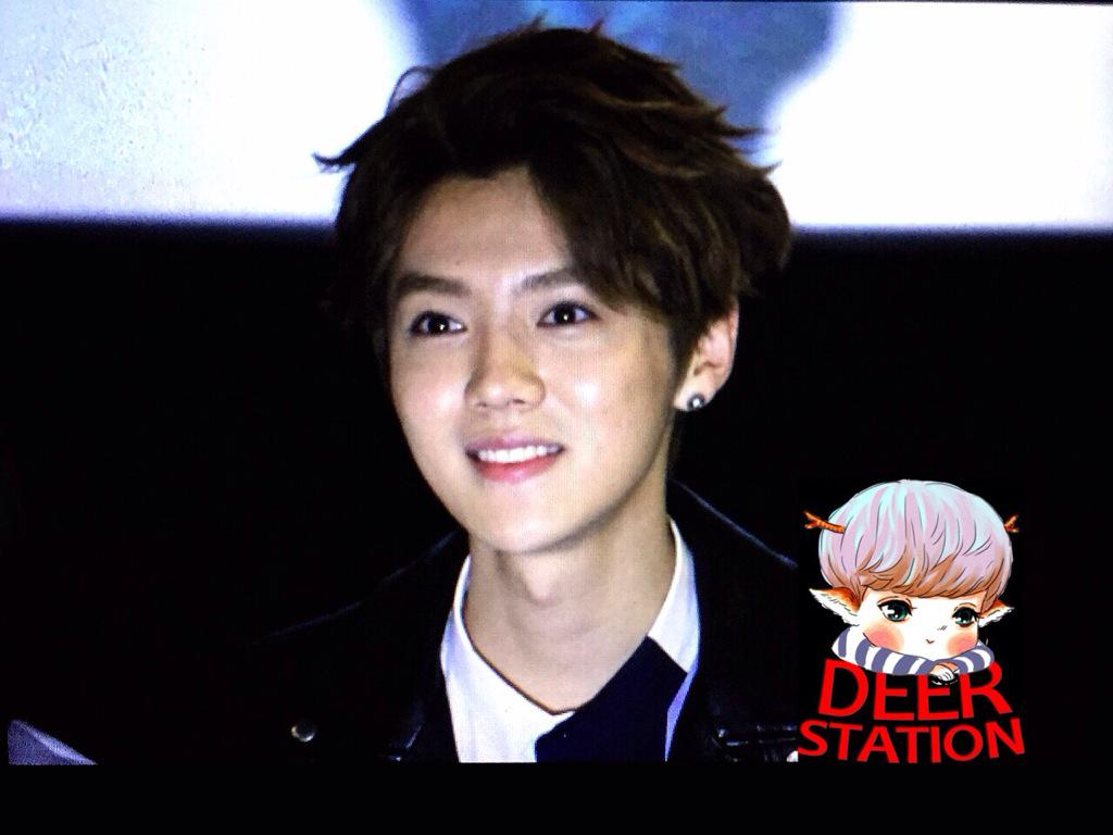 """[PREVIEW] 150122 """"Back to 20 (Miss Granny)"""" Press Conference in Hong Kong [60P] B786fJoCMAEcf_X"""