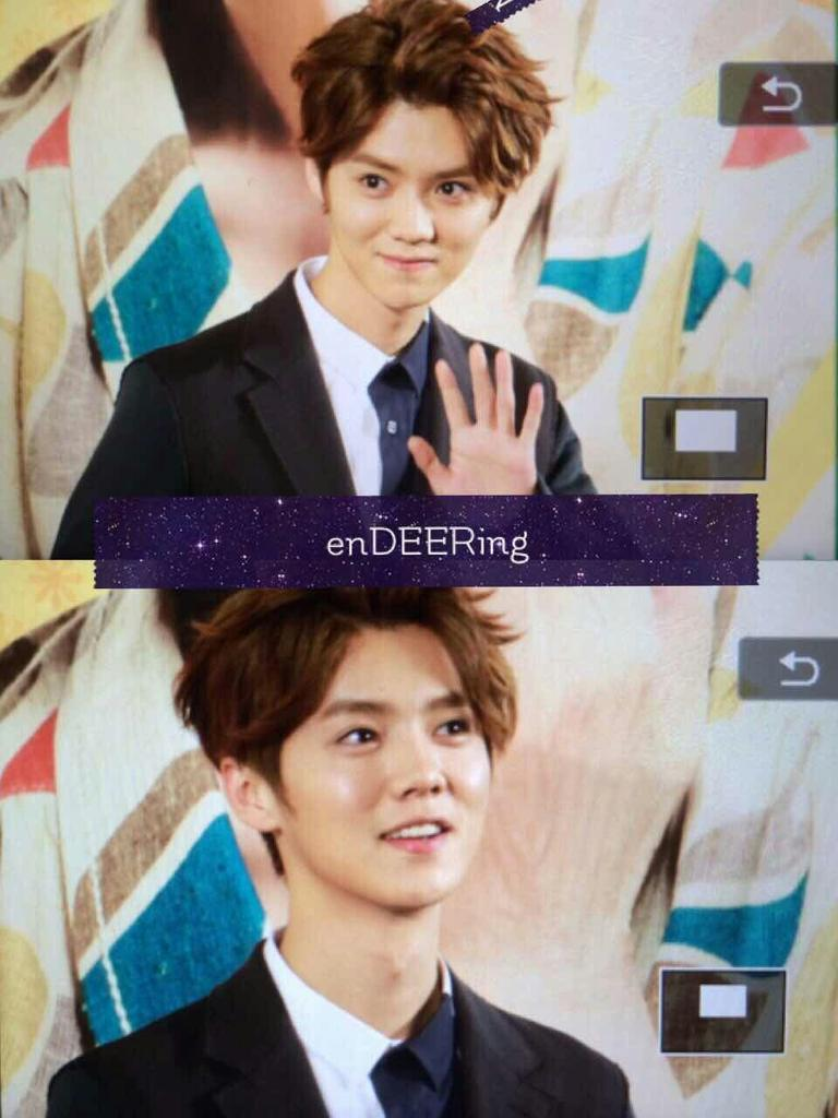 """[PREVIEW] 150122 """"Back to 20 (Miss Granny)"""" Press Conference in Hong Kong [60P] B786tRoCYAEvsyS"""