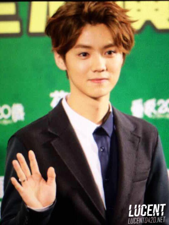 """[PREVIEW] 150122 """"Back to 20 (Miss Granny)"""" Press Conference in Hong Kong [60P] B787_NFCQAEIUHC"""