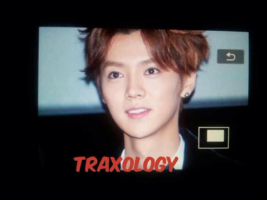 """[PREVIEW] 150122 """"Back to 20 (Miss Granny)"""" Press Conference in Hong Kong [60P] B787ybRCQAAZxy3"""