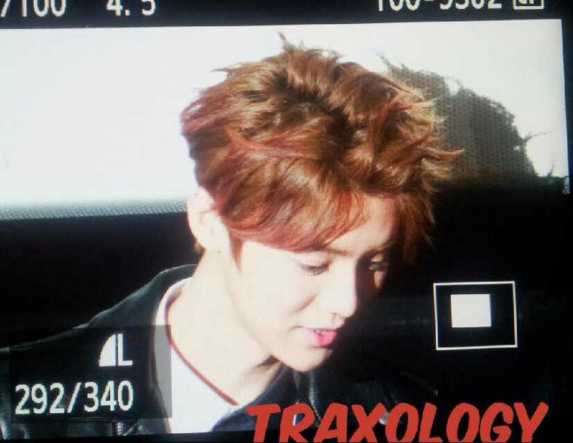 """[PREVIEW] 150122 """"Back to 20 (Miss Granny)"""" Press Conference in Hong Kong [60P] B787yegCcAIiFL8"""