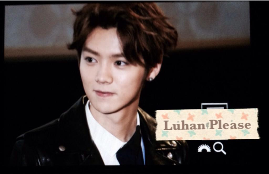 """[PREVIEW] 150122 """"Back to 20 (Miss Granny)"""" Press Conference in Hong Kong [60P] B788l6CCMAMIhKN"""