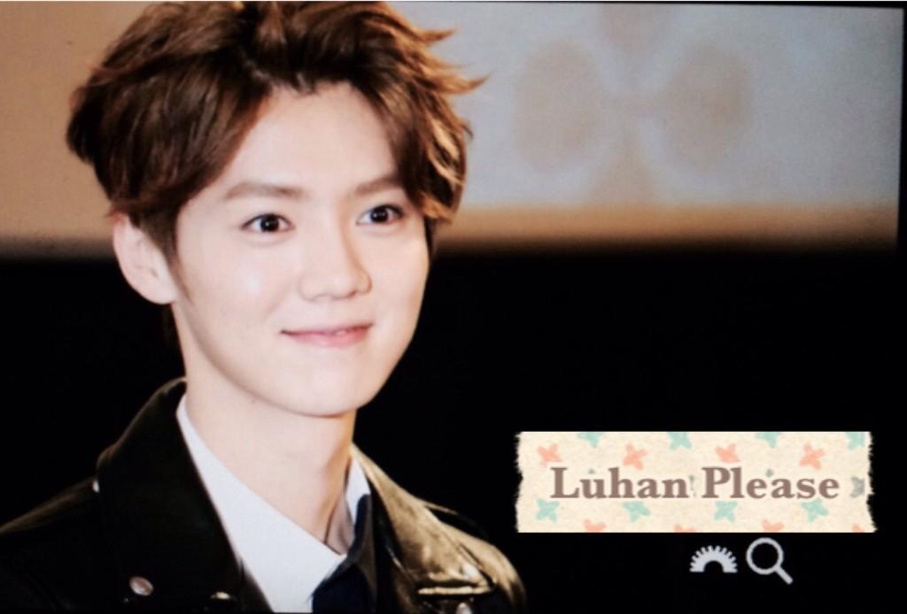 """[PREVIEW] 150122 """"Back to 20 (Miss Granny)"""" Press Conference in Hong Kong [60P] B788l7FCEAA_RDh"""