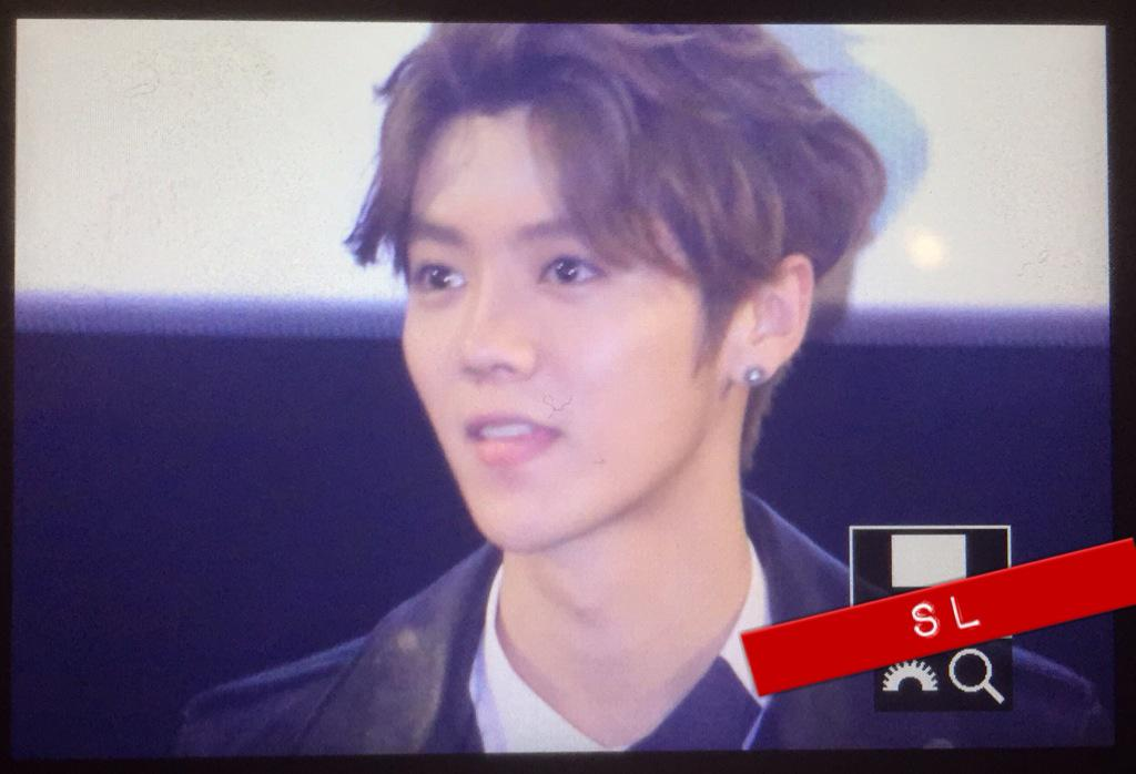 """[PREVIEW] 150122 """"Back to 20 (Miss Granny)"""" Press Conference in Hong Kong [60P] B788o_nCUAA1nbt"""