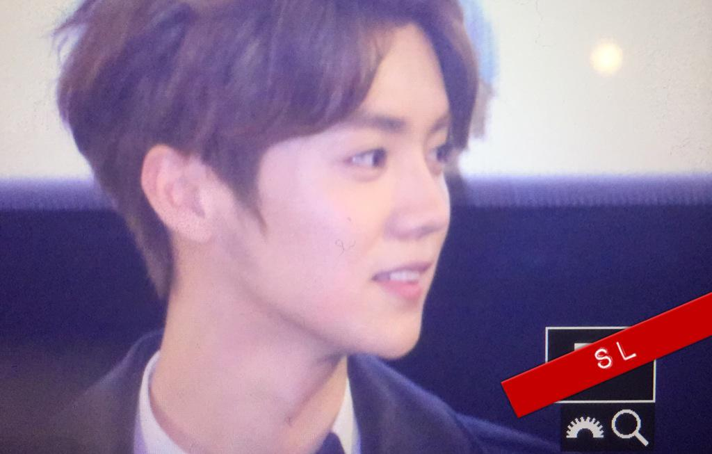"""[PREVIEW] 150122 """"Back to 20 (Miss Granny)"""" Press Conference in Hong Kong [60P] B788pCmCQAAFC1S"""