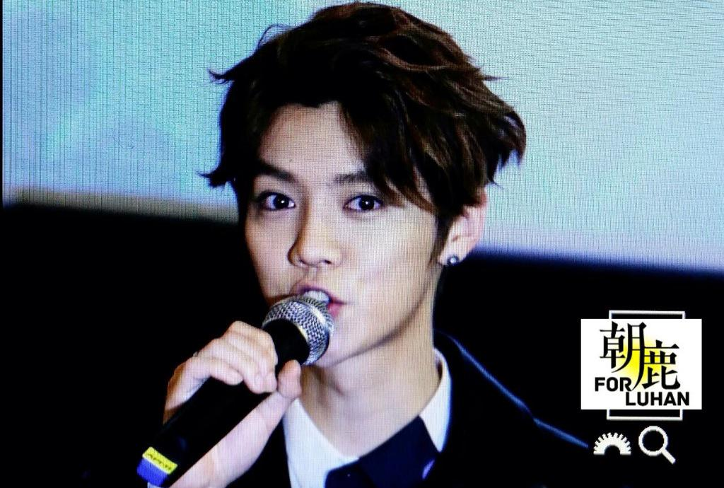 """[PREVIEW] 150122 """"Back to 20 (Miss Granny)"""" Press Conference in Hong Kong [60P] B789bhUCIAAz___"""