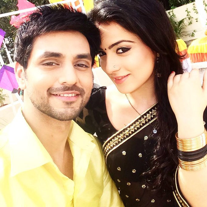 Top 10 Tv Stars Real Life Jodi S Love Selfies Lovefies